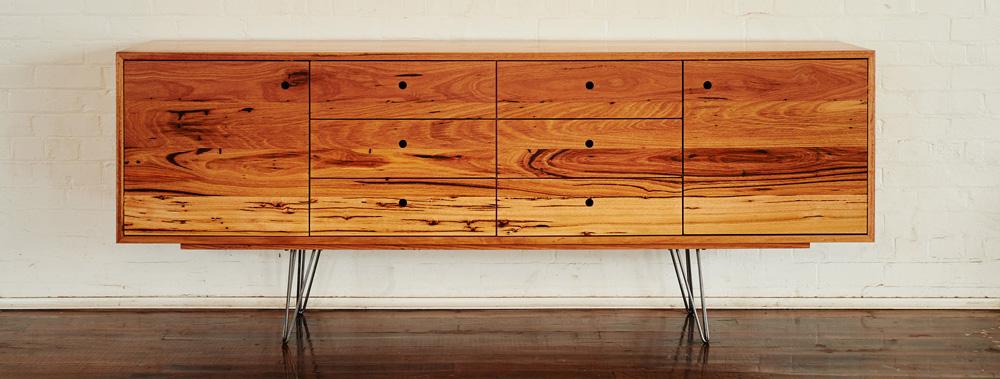 Auld-Design-_-Aurora-Large
