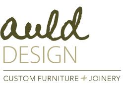 Auld Design