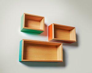 Auld Design Hand crafted Pop Boxes | custom Furniture Design Melbourne & Geelong